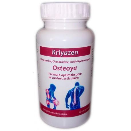 Osteoya